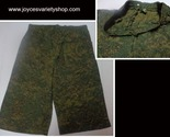 Turkmenistanyn casual web shorts collage thumb155 crop