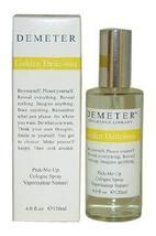 Demeter Golden Delicious Eau de Cologne Spray - $31.54