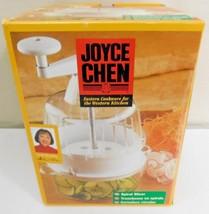 Joyce Chen 51-0662, Spiral Slicer, White, New in Original Box - €11,97 EUR