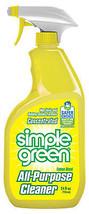 Degreaser/Cleaner, Lemon, 24-oz. - $18.80