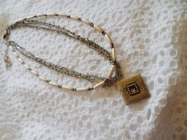Premier Designs Jewelry Necklace - $15.99