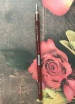 """Lot of 4 JORDANA Kohl Kajal Lip Liner Pencils 7""""Terra Cotta  - $9.00"""