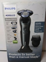Philips Norelco Shaver 6900 - $51.06