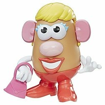 *Mrs. Potato Head Classic figure 27658 genuine - $19.60