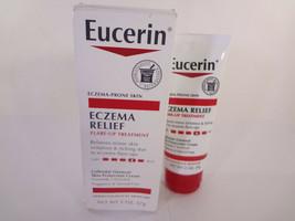 Eucerin Eczema Relief Flare-Up Treatment 2 oz {HB-E} - $10.40