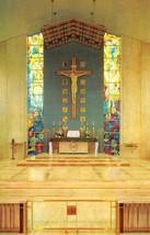 WYANDOTTE, Michigan MI   ST JOSEPH CATHOLIC CHURCH~Pastor Walter Hennes ... - $8.82