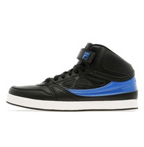 Fila BB84 high-top athletic shoes size US11/  UK 10/ Eur 44.5 - $29.57