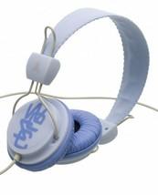 WeSC Conga WeActivist Love Eneroth Skate Series Headphones image 1