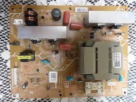 """Sony 52"""" LCD TV KDL-52W4100 A1511383B D5 Board  - $10.89"""