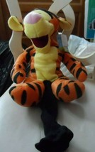 Disney Winnie The Pooh's Tigger Golf Headcover - $57.00