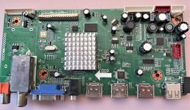 SEIKI MAIN BOARD T.RSC8.10A-11153 CODE 1A1K2906 - $29.99