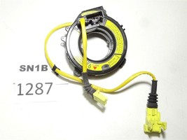 1992-1996 toyota camry clockspring steering reel srs oem b12 - $67.62