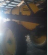 2014 Bestway Field Pro IV 1200 For Sale In Mobridge, South Dakota 57601 image 5