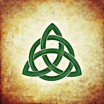 CELTIC COURAGE SPELL! WHITE MAGICK! PROVEN BRAVERY & FEARLESSNESS! FORTI... - $24.99