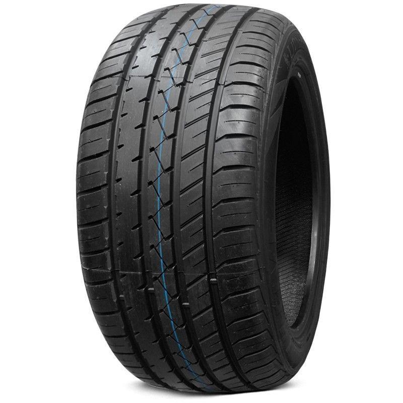 1 new lionhart lh five 255 40r21 102y xl all season ultra high performance tires tires. Black Bedroom Furniture Sets. Home Design Ideas