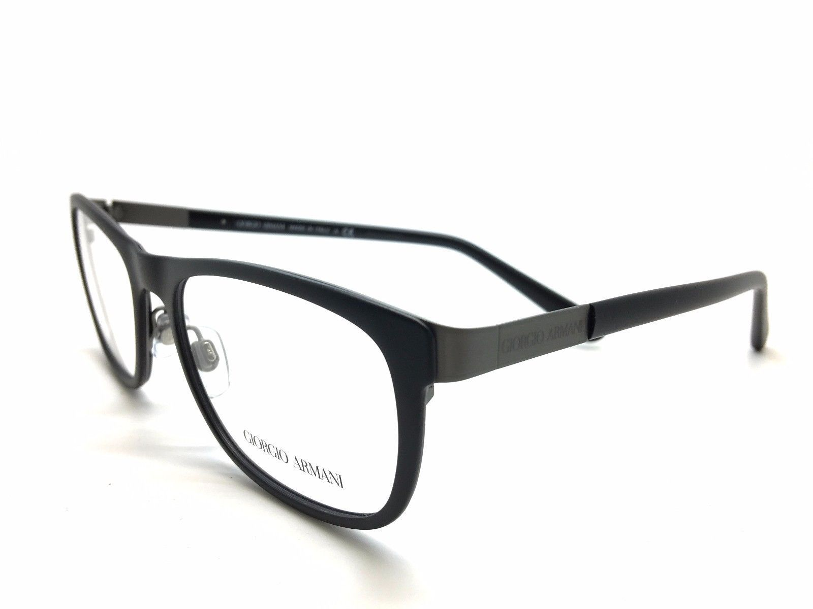 9a24567a9d7 New GIORGIO ARMANI Eyeglasses AR 5012 3003 and 50 similar items. 57