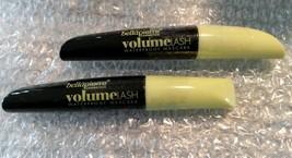 2X BellaPierre Cosmetics Volumelash Waterproof Mascara in Black - $9.40
