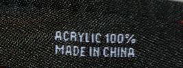 YEC Premium Quality Original Headwear St Louis Cardinals Snapback Free Size Cap image 9