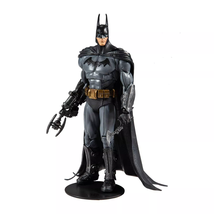 DC Multiverse Batman: Arkham Asylum Batman Action Figure - $29.99