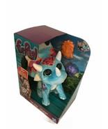 Hasbro furReal Hoppin' Topper Interactive Plush Dinosaur PetKid Toy - $39.99