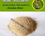 Cendana wangi thumb155 crop