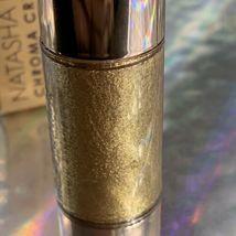 Natasha Denona Chroma Crystal Liquid Shadow ZONE *brand New In Box* image 4