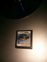 Super Mario 64 DS (Nintendo DS, 2004) authentic cart - $11.08