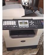 Brother MFC-8670DN  Laser Printer - $290.03