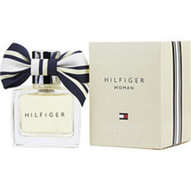 HILFIGER WOMAN CANDIED CHARMS by Tommy Hilfiger - Type: Fragrances - $30.42