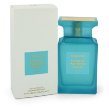 Tom Ford Fleur De Portofino Acqua by Tom Ford Eau De Toilette Spray 3.4 oz (Wome - $238.00