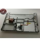 "Apple PowerBook G4 A1095 Laptop 15"" Bottom Base Case613-4679-A - $39.46"