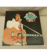 RARE ELVIS RECORDS X 6,READERS DIGEST,COLLECTIBLE. - $299.99