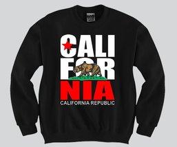 California Republic Original - $23.00+