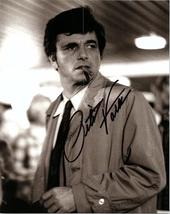 PETER FALK  Authentic Autographed Hand Signed Photo w/ COA -305 - $85.00