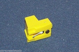 STYLUS NEEDLE replaces Kenwood Trio N-11 Kenwood N-48 Kenwood KD-34R image 2