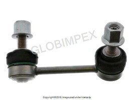 VOLVO S90 V60 V90 (2016-2019) Stabilizer Link REAR RIGHT / PASS. SIDE LE... - $41.20
