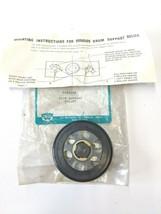 Westward Drum Roller Support 9956509 - $14.86