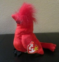 Ty Beanie Baby Mac 1998  5th Generation Hang Tag NEW - $7.91