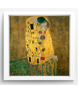 Character abstraction Art oil painting printed on canvas home decor - $28.99