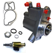 TamerX High Pressure Oil Pump & IPR Valve-Ford 7.3L,Navistar T444E 1996-... - $499.95