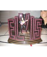Elvis Comeback Cookie Jar - $149.00