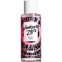 Victoria's Secret Pink Weekend Zen Fragrance Mist  8.4 oz - $7.50