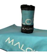 Malo'o Seat Cover Towel - $19.99