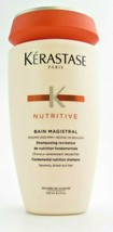 Kerastase Nutritive Bain Magistral 8.5 fl oz / 250 ml - $23.45