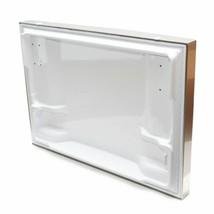 ADD73358004 LG Door Foam Assembly Freez Genuine OEM ADD73358004 - $356.35
