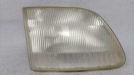 1997-2004 Ford F-150 Passenger Right Oem Head Light Headlight Lamp 50855 - $249.69