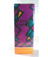 Animale Animale Eau de Parfum Spray - 3.4 oz. Sealed Box - $22.99