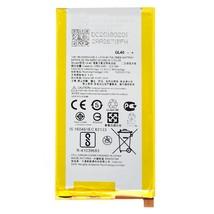 3300mAh Li-Polymer Battery GL40 for Motorola Moto Z Play / XT1635 / XT1635-01 /  - $25.70