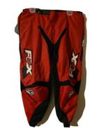 Fox Racing 180 Pants - MX Motocross Dirt Bike Off-Road ATV MTB Mens Gear... - $102.75