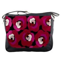 Messenger Bag American Fashion Designer Kate Spade New York Beautiful Fl... - $30.00